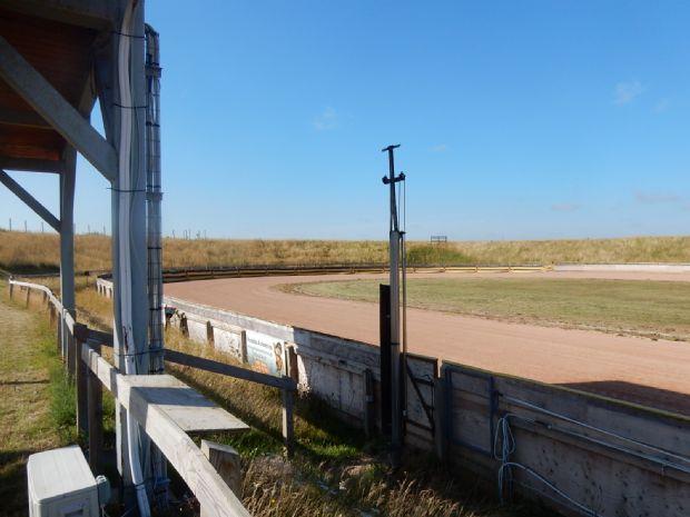 Munkebo Speedway ser fremad efter trist sæson